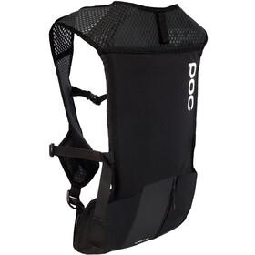 POC Spine VPD Air Backpack Vest with Back Protector uranium black